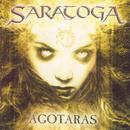 Agotaras thumbnail