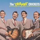 "The ""Chirping Crickets"" thumbnail"