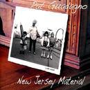 New Jersey Material thumbnail