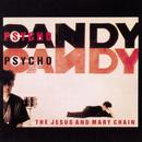 Psychocandy thumbnail