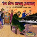 The Fats Domino Jukebox thumbnail