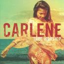 True Worship thumbnail