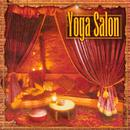 Yoga Salon thumbnail