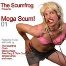 Presents Mega Scum! 01 thumbnail