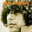 Dino Valente thumbnail