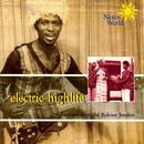 Electric Highlife (Sessions From The Bokoor Studios) thumbnail