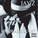 Reasonable Doubt (Explicit) thumbnail