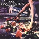 Pay The Girl thumbnail