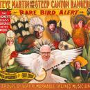 Rare Bird Alert thumbnail
