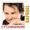 Romances: Raphael thumbnail