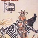 Fallen Angel thumbnail