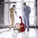 Joe Cool's Blues thumbnail