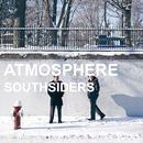 Southsiders thumbnail