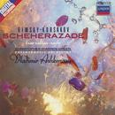Scheherazade / Flight Of The Bumblebee thumbnail