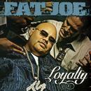 Loyalty thumbnail