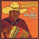 Foot-Stompin Zydeco thumbnail