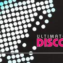Ultimate Disco thumbnail