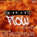 Hot Flow thumbnail