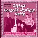 Boogie Woogie All Night Long (Single) thumbnail