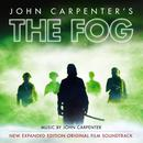 The Fog (Original Motion Picture Soundtrack)  thumbnail