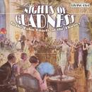 Nights Of Gladness: In the Palm Courts of the Thirties thumbnail