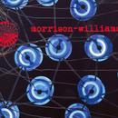 Morrison-Williams thumbnail