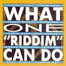 What One Riddim Can Do thumbnail
