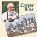 In Nashville thumbnail