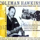 Coleman Hawkins: The Essential Sides Remastered 1929 - 1939 (Box Set) thumbnail