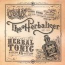 Herbal Tonic thumbnail