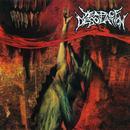 Year Of Desolation thumbnail