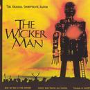 The Wicker Man (Soundtrack) thumbnail