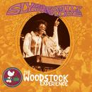 The Woodstock Experience  thumbnail
