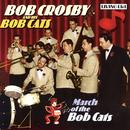 March Of The Bob Cats thumbnail