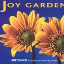 Joy Garden thumbnail