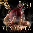 "Vendetta ""First Round"" thumbnail"