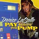 Pay Before You Pump thumbnail