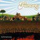 Schmancey thumbnail
