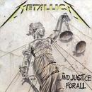...And Justice For All thumbnail