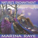 Nature's Enchantment thumbnail