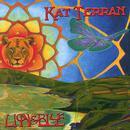 Lion & Blue thumbnail