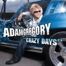 "Let The ""Crazy Days"" Begin (Cd Single) thumbnail"