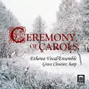 Ceremony Of Carols thumbnail