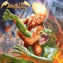Vengeance Rising thumbnail