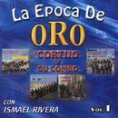 La Epoca De Oro; Vol.1 thumbnail