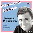 Teenage Tears: 32 Original Colpix Recordings 1959 - 1964 thumbnail