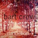 Dandelion thumbnail