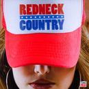 Redneck Country thumbnail