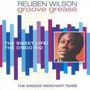 Groove Grease (The Sweet Life (1-6) / The Cisco Kid (7-13)) thumbnail