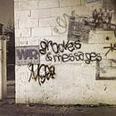 Grooves & Messages - The Greatest Hits Of War thumbnail